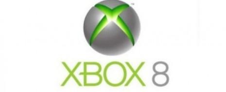 Para todo fanático del Xbox se espera con ansia el lanzamiento de la nueva consola que tanto nos divierte y promete divertirnos por mucho más tiempo. Los rumores sobre la...
