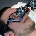 Un equipo de investigadores del Imperial College de Londres publicó cómo crear un dispositivo de seguimiento de ojos. Destaca que este artefacto es de bajo costo, el precio de todas...