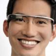 Google no se cansa de sorprender al mundo con sus continuas innovaciones, ahora mostrando sus nuevas gafas virtuales, estas cuentan con una cámara web integrada, un micrófono, conexión a internet...