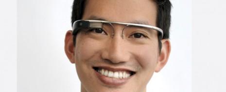 Google no se cansa de sorprender al mundo con sus continuas innovaciones, ahora mostrando sus nuevas gafas virtuales, estas cuentan con una cámara web integrada, un micrófono, conexión a internet […]