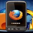 Mozilla creadora del navegador Firefox lanza la versión de prueba de su nuevo sistema operativo para teléfonos inteligentes. Mozilla toma una decisión al ver la baja en el uso de...