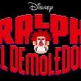 """En la semana Disney lanzó el segundo tráiler de """"Wreck-It-Ralph"""", conocido en español como """"Ralph El Demoledor"""", esta película será su apuesta para regresar a los estelares en filmes animados...."""