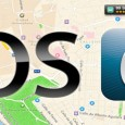 Con la llegada del iPhone 5 Apple pondrá a disposición de los usuarios de sus teléfonos inteligentes, así como de sus tabletas y reproductores de música el iOS 6, la...
