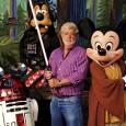 Walt Disney Company recientemente ha incorporado grandes empresas del entretenimiento a su equipo, como el canal de deportes ESPN y Marvel Comics, pero al parecer aún estaban en búsqueda de […]