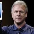 La nueva generación de gadgets Apple fueron presentados ayer en el teatro California, en San José, California. Varios quedaron sorprendidos con la llegada de las Mac, la MacBookPro de 17 […]