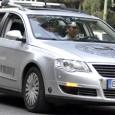 Raúl Rojas González, egresado de la Escuela Superior de Física y Matemáticas (ESFM) del Instituto Politécnico Nacional (IPN), ha desarrollado en la Universidad Libre de Berlín, Alemania, un vehículo autónomo...