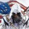 Assasin´s Creed III, el nuevo juego de la saga está listo para llegar a las tiendas en menos de 24 horas. Este es un video juego de acción –aventura, donde...