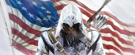 Assasin´s Creed III, el nuevo juego de la saga está listo para llegar a las tiendas en menos de 24 horas. Este es un video juego de acción –aventura, donde […]