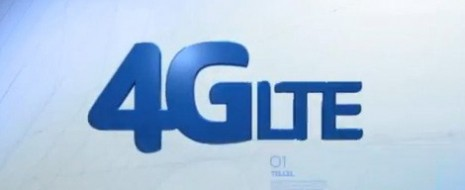A menos de 2 meses que acabe el año, Telcel ha anunciado que la red 4G o LTE (Long Term Evolution) ya está disponible en algunas zonas del país. Su...