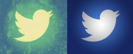 Twitter, uno de los gigantes de las redes sociales planea actualizar su plataforma para que sus usuarios dejen de utilizar Instagram. Este rumor surgió en un reporte publicado por el...