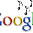 Google continuamente lanza nuevas herramientas de gran utilidad para las personas como: google maps, google translate, etc. Estas herramientas normalmente son gran uso y se vuelven parte de la vida […]