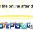 Seguro te has preguntado qué sucede con las cuentas en redes sociales de las personas que fallecen. Existen varias herramientas y aplicaciones que ayudan a los amigos y familiares a...