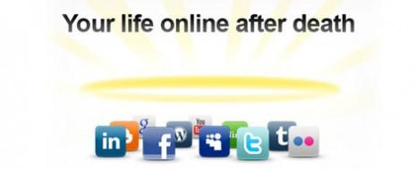 Seguro te has preguntado qué sucede con las cuentas en redes sociales de las personas que fallecen. Existen varias herramientas y aplicaciones que ayudan a los amigos y familiares a […]