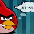 Rovio Entertainment ha anunciado que los Angry Birds llegarán a la pantalla grande en el 2016 y en formato 3D. El elegido para ser el director de este filme será...