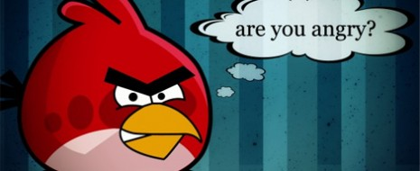 Rovio Entertainment ha anunciado que los Angry Birds llegarán a la pantalla grande en el 2016 y en formato 3D. El elegido para ser el director de este filme será […]