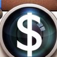 Instagram se ha envuelto en un gran problema con la mayoría de sus usuarios, debido al cambio de políticas que entrarían en vigor el próximo 16 de Enero del 2013....