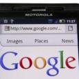 A unos días que llegue el 2013, ya han empezado a circular noticias sobre un nuevo celular que llegaría a competir directamente contra el iPhone. Los responsables de esto son...