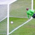 Finalmente la FIFA pondrá a prueba a la tecnología en un torneo oficial de futbol. El día de mañana arranca el Mundial de Clubes, competencia anual donde los campeones continentales […]