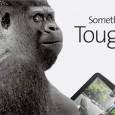 Imagina ir saliendo de la tienda con tu nuevo celular o tablet, cuando de pronto por alguna circunstancia del destino, tu dispositivo cae al suelo provocándole un horrible rayón a...