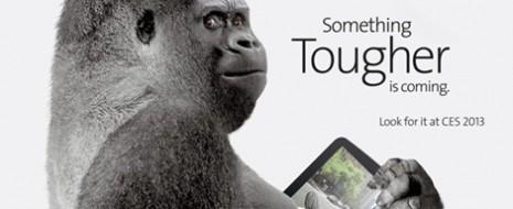 Imagina ir saliendo de la tienda con tu nuevo celular o tablet, cuando de pronto por alguna circunstancia del destino, tu dispositivo cae al suelo provocándole un horrible rayón a […]