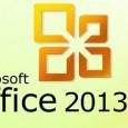 Cada año Microsoft Office se actualiza, buscando siempre mejorar la experiencia del usuario. Office 2013 no será la excepción, el 29 de enero buscará asombrar a sus consumidores, con interesantes...
