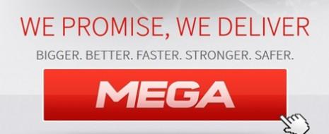 Como se prometió el nuevo Megaupload fue puesto en marcha el 19 de enero, fecha que muchos internautas esperaban con ansias, ya que en menos de una hora logró 100.000...