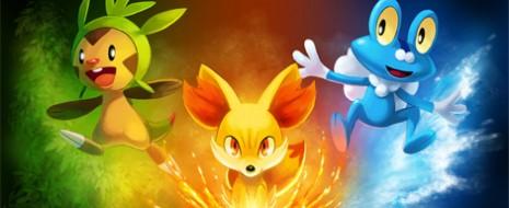 Desde que Pokémon apareció en 1996 para el game boy color se ha actualizado continuamente, debido a que es una de las franquicias más populares y lucrativas de la industria […]