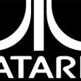 La rama estadounidense de Atari, compañía pionera en el mercado de los videojuegos, se ha declarado en bancarrota. El objetivo de la firma es desvincularse de la empresa matriz, que...