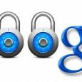 La empresa tecnológica Google se propuso sustituir las tradicionales contraseñas por sistemas físicos de identificación en internet tales como una tarjeta externa o incluso un anillo electrónico que desbloquee el...