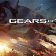 Si crees que habías visto todo sobre Gears of War, estas muy equivocado. Epic Games lanzará al mercado Gears of War: Judgment – The Guts of Gears el próximo 19...
