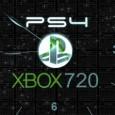 Cuando parecía que el 2013 sería un año exclusivo para el WII U, Microsoft y Sony anunciaron casi al mismo tiempo el lanzamiento de sus consolas, las cuales llegarán a...
