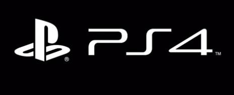Tras una larga espera, Sony anunció su consola de juegos de próxima generación -la PlayStation 4– en un evento en Nueva York, Estados Unidos. Su nuevo hardware está diseñado para […]