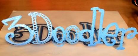 Las impresoras 3D son herramientas sorprendentemente útiles, varios expertos se han encargado de sacarles provecho, por ejemplo en el diseño de prótesis para personas e incluso también para animales. Para […]