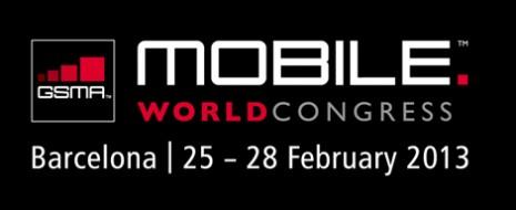 Estamos a menos de 5 días para que se lleve a cabo el Mobile World Congress, dicho evento ha ido ganando popularidad, ya que de forma anual las principales marcas...