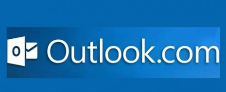 Desde hace un buen rato se viene cocinando la notica que el servicio de correo en línea Hotmail desaparecerá, asimismo esta información se confirmo la semana pasada cuando Outlook.com paso...