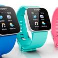 Sony ha lanzado al mercado un reloj inteligente, el cual es compatible con el sistema Android, cuenta con una pantalla touch, Oled a color. Su diseño es muy estético, pesa...