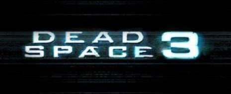 Dead Space 3 es sin duda uno de los videojuegos más esperados para este año, muestra de esto es que más de 30 medios se dieron cita para cubrir el […]