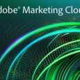 La herramienta permitirá a los usuarios ver información referente a campañas de marketing y facilitar la obtención de ideas. A fin de contribuir en el desarrollo de las actividades de […]
