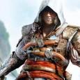 Cada año Ubisoft lanza un nuevo Assasin´s Creed al mercado, con la tarea de superar lo que se logró con su entrega anterior. Está difícil labor la han logrado con...
