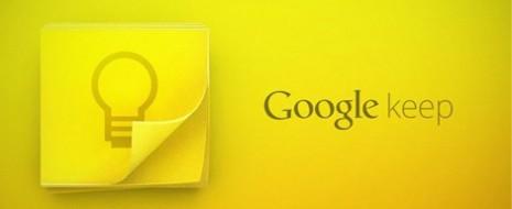 Hace unos días Google anunció que cerraría su servicio Reader, esto le rompió el corazón a muchos que ya estaban familiarizados con él. Ahora la empresa trata de resarcir los...