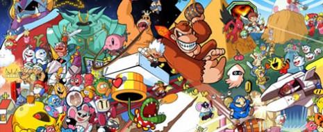 3671 juegos de Nintendo y Super Nintendo disponibles en Snesbox.com Si hoy en día te haces llamar gamer, en algún momento durante tu infancia debiste salvar a la princesa de...