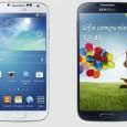 Finalmente Samsung ayer por la tarde presentó su apuesta para competirle a todas las grandes marcas de celulares, cabe mencionar que las ventas de los Galaxy año con año han […]