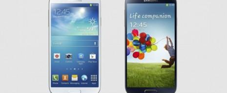 Finalmente Samsung ayer por la tarde presentó su apuesta para competirle a todas las grandes marcas de celulares, cabe mencionar que las ventas de los Galaxy año con año han...