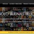 Cinepolis ha decidido lanzar su servicio de streaming de películas en internet en México Después de ver el éxito que Netflix ha tenido en México, muchos otros se han querido...