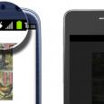 A unos días que se presente el nuevo Smartphone Samsung Galaxy SIV, los rumores sobre sus innovaciones han empezado a circular por la red, pero cuando The New York Times...