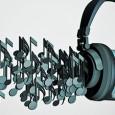 Twitter tendrá música. El microblog está desarrollando una aplicación que permitirá la reproducción musical y su distribución en aparatos de Apple, según han informado a la agencia Bloomberg fuentes del...