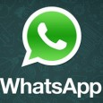 WhatsApp es todo un referente cuando hablamos de aplicaciones de mensajería instantánea pues muchos usuarios ni siquiera saben que existen otras opciones y por defecto voltean a ver si el...