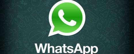 WhatsApp es todo un referente cuando hablamos de aplicaciones de mensajería instantánea pues muchos usuarios ni siquiera saben que existen otras opciones y por defecto voltean a ver si el […]