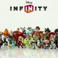 """Anteriormente Disney ha lanzado varios videojuegos, pero hasta el momento ninguno de sus títulos ha sido un éxito rotundo, ahora con """"Disney Infinity"""" esperan cambiar la historia, y es que..."""