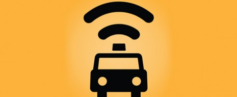 Tratar de conseguir un taxi en la ciudad de México, puede llegar a ser un gran reto, ya que unos van ocupados, otros tantos pasan de largo y subirse a...